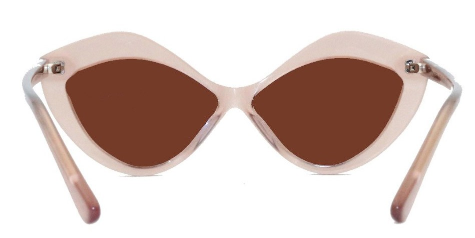 COLETTE eye prescription