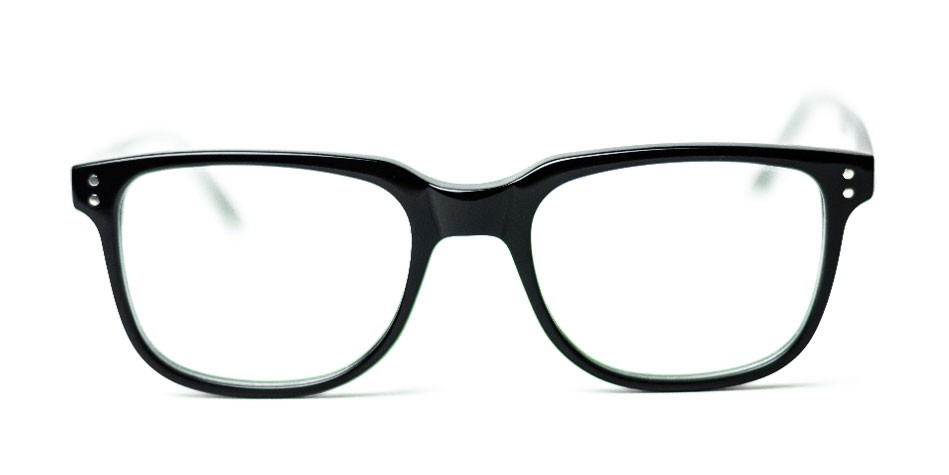 HEMINGWAY blue light blocking glasses