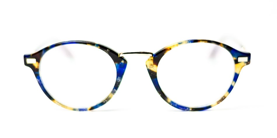 PROUST blue light blocking glasses