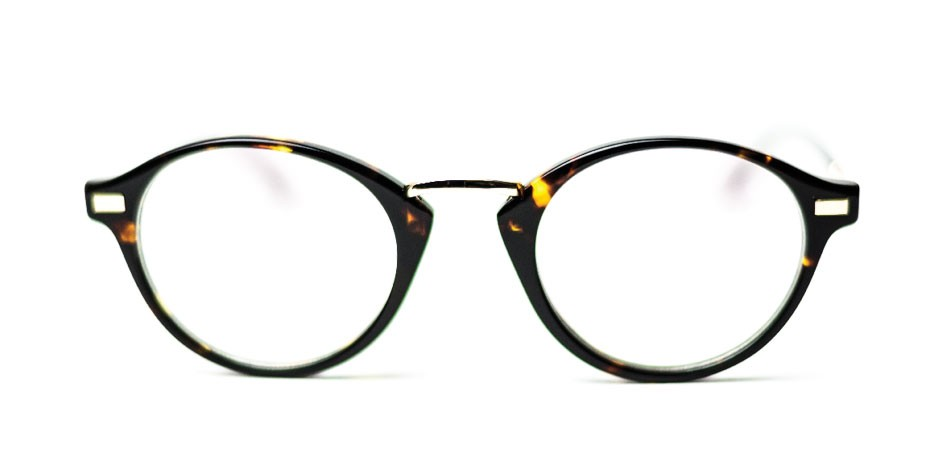 PROUST blue light blocking glasses