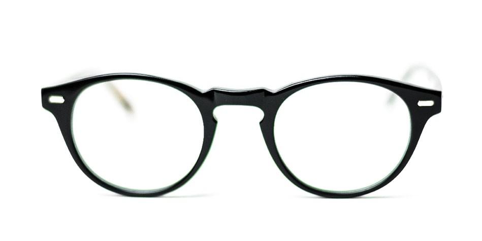 WILLIAMS blue light blocking glasses