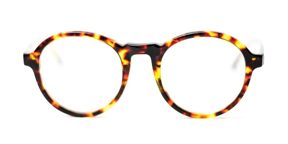 MILLER blue light blocking glasses