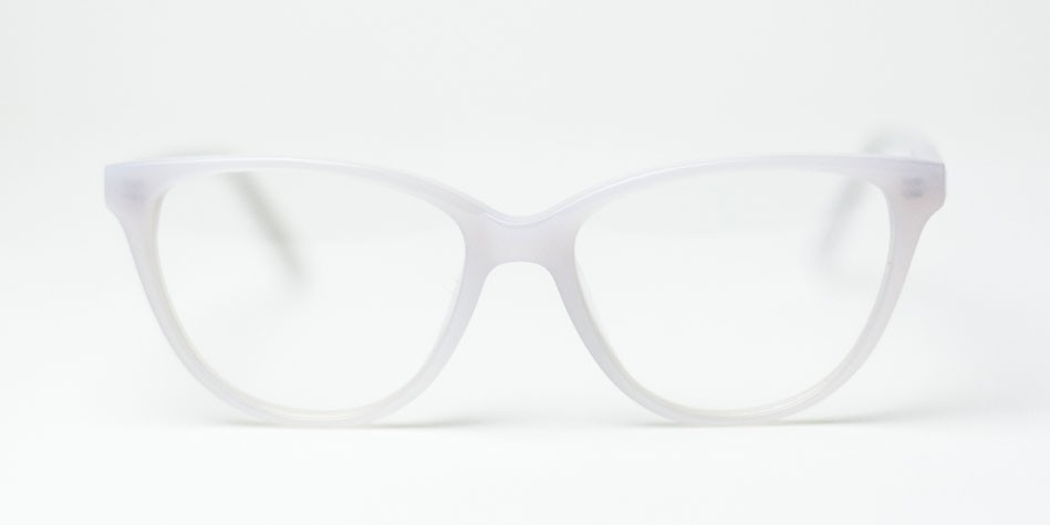 INGALLS blue light blocking glasses