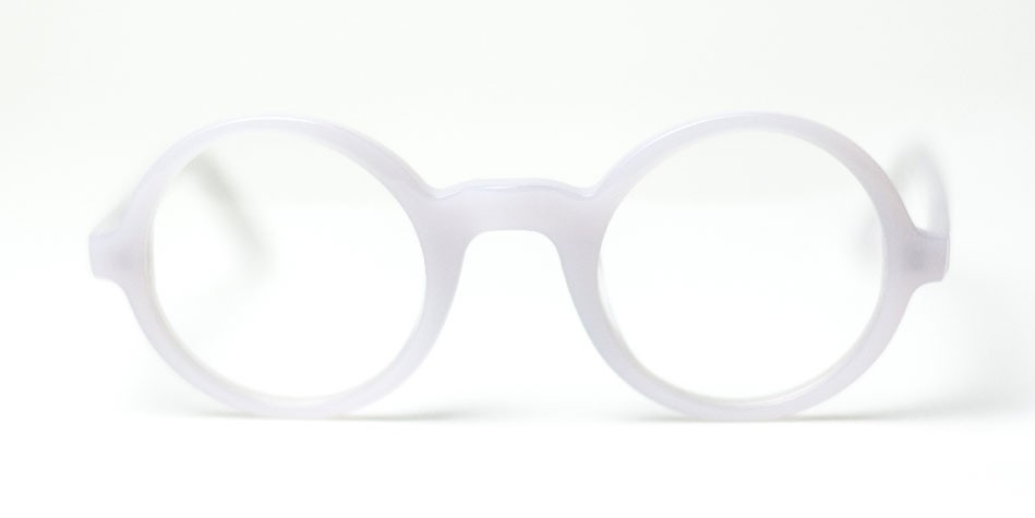 WAGNER blue light blocking glasses