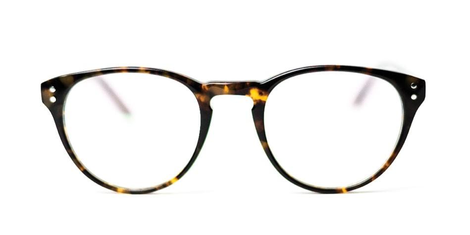 VICTOR blue light blocking glasses