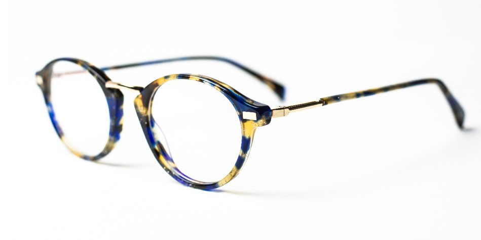 PROUST blue light glasses