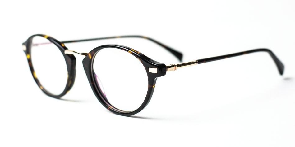 PROUST blue light glasses