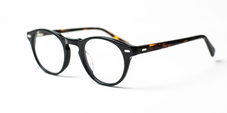 WILLIAMS blue light glasses