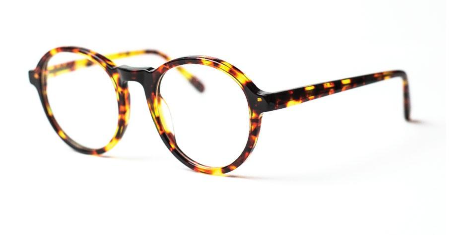 MILLER blue light glasses