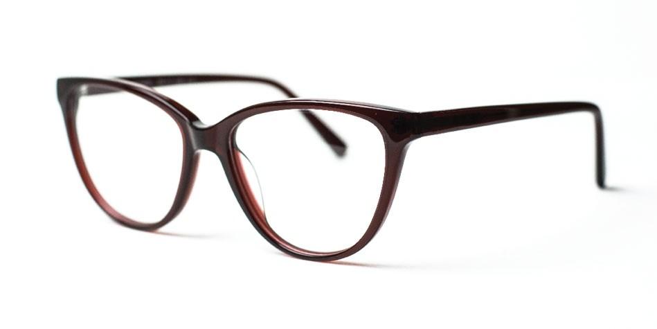 INGALLS blue light glasses