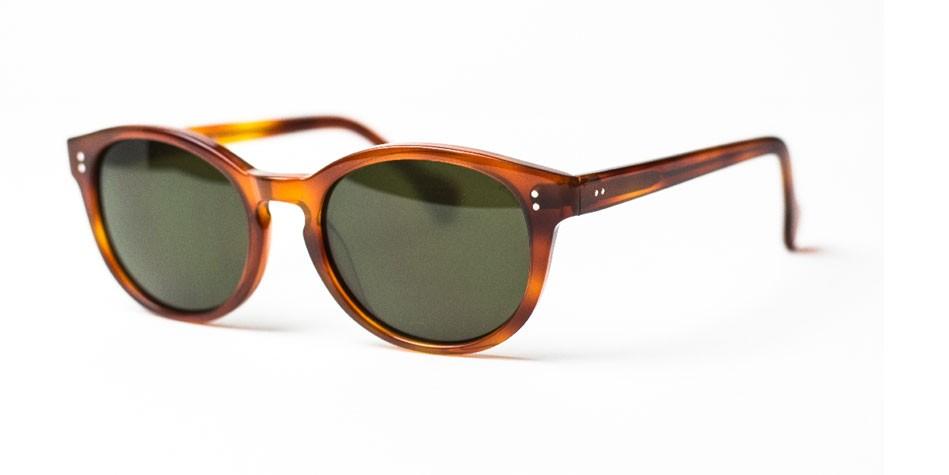 SAND blue light glasses