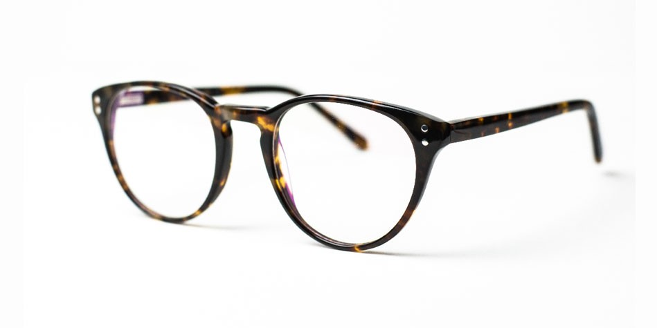 VICTOR blue light glasses