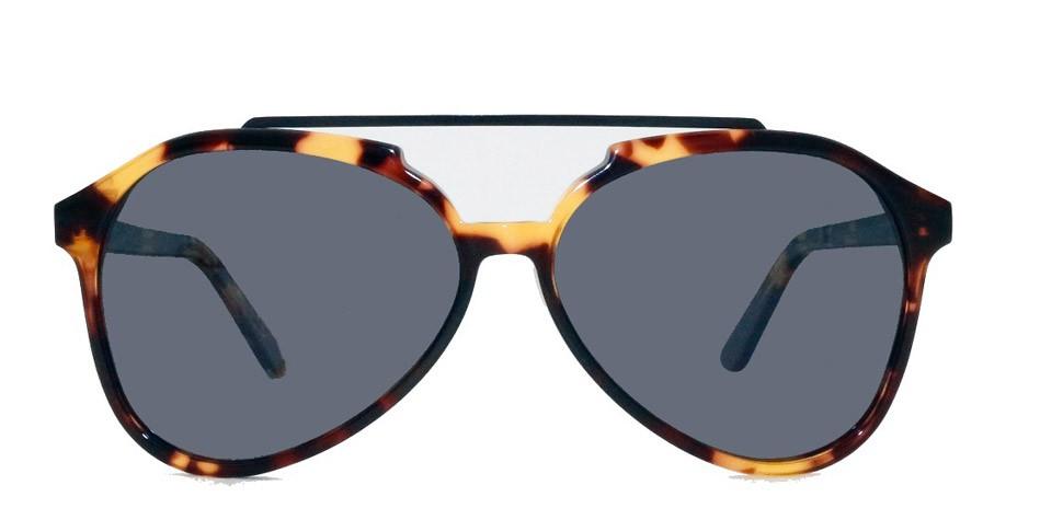 HAYDEN blue light blocking glasses