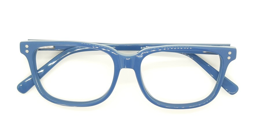 Hemingway Junior blue light glasses