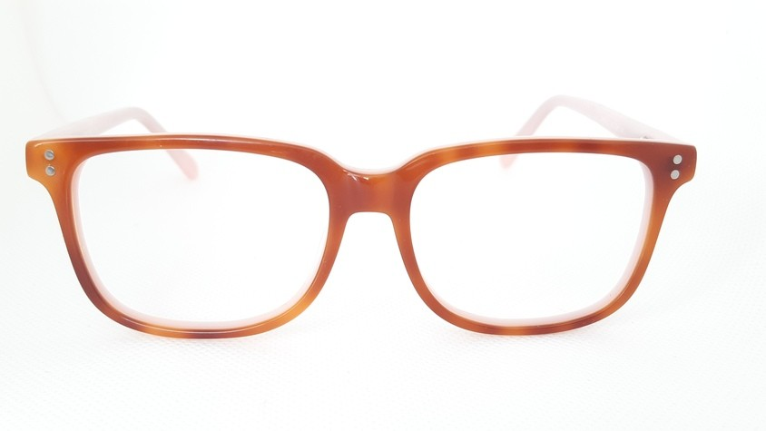 Hemingway Junior blue light blocking glasses