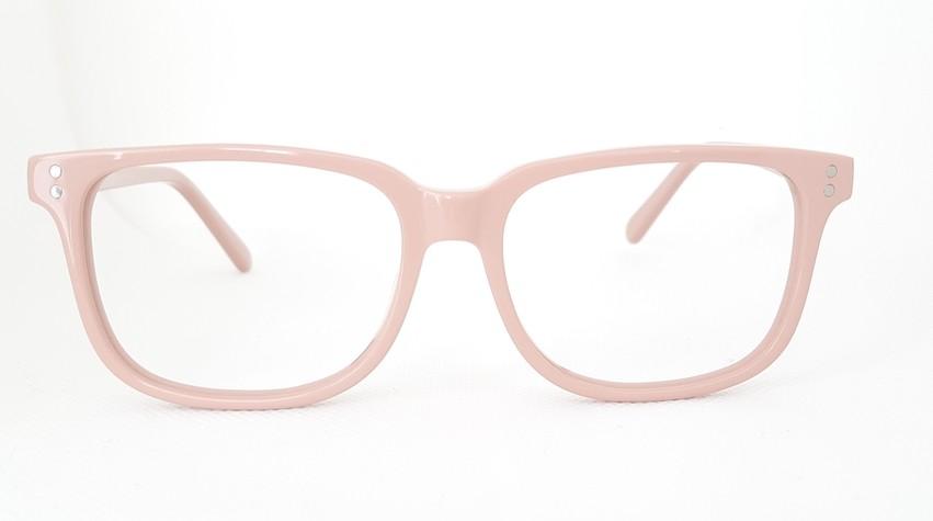 Hemingway Junior blue light blocking glasses