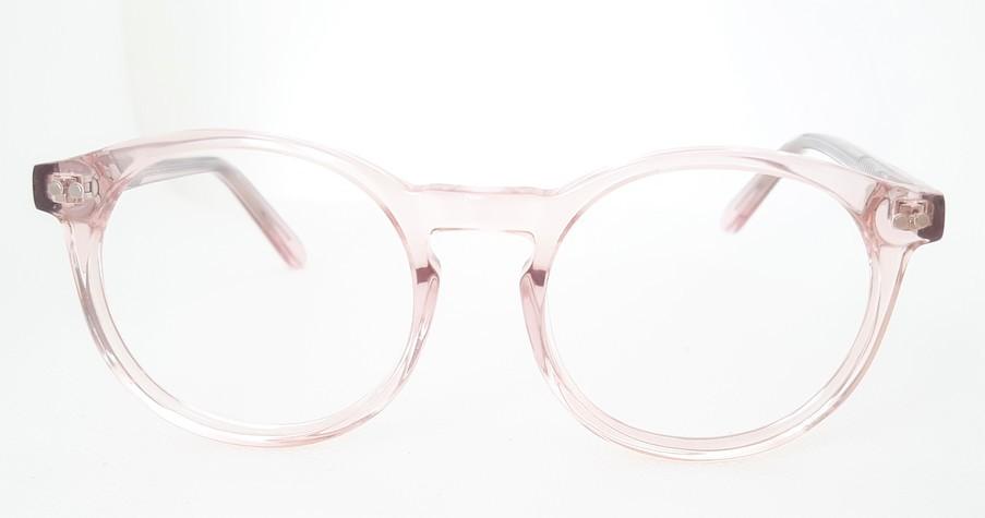 Melville Junior blue light blocking glasses