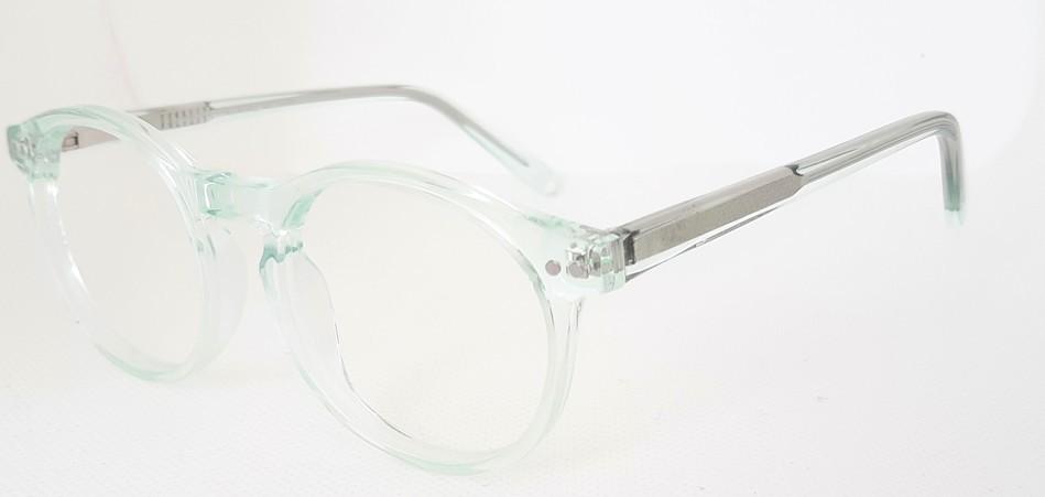 Melville Junior blue light glasses