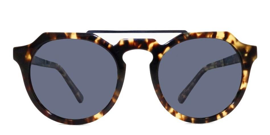 MUSSET blue light blocking glasses