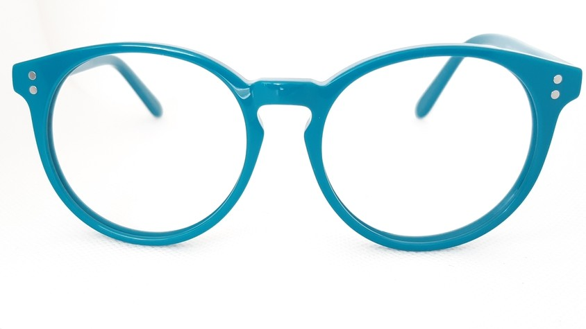 Norman Junior blue light blocking glasses