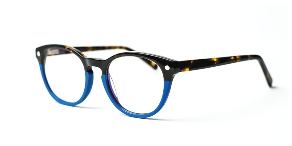 VOLTAIRE blue light glasses