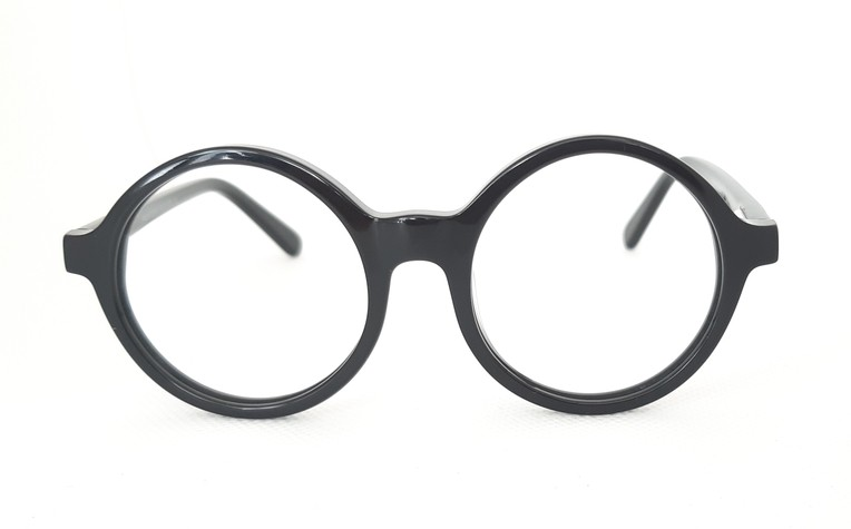 Wagner Junior blue light blocking glasses