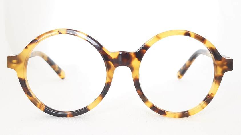 Wagner Junior blue light blocking glasses