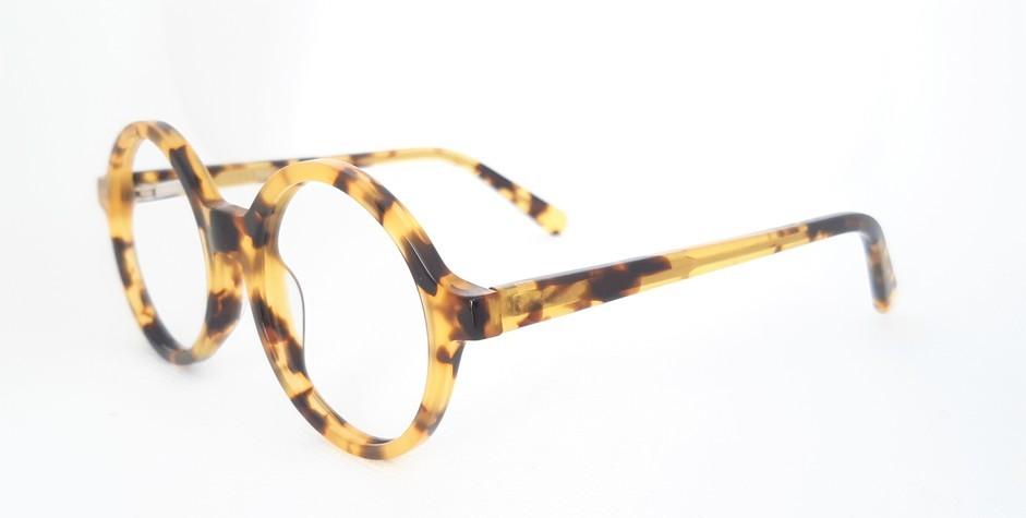 Wagner Junior blue light glasses