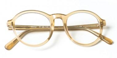 Binocle Factory : Purchase prescription glasses online