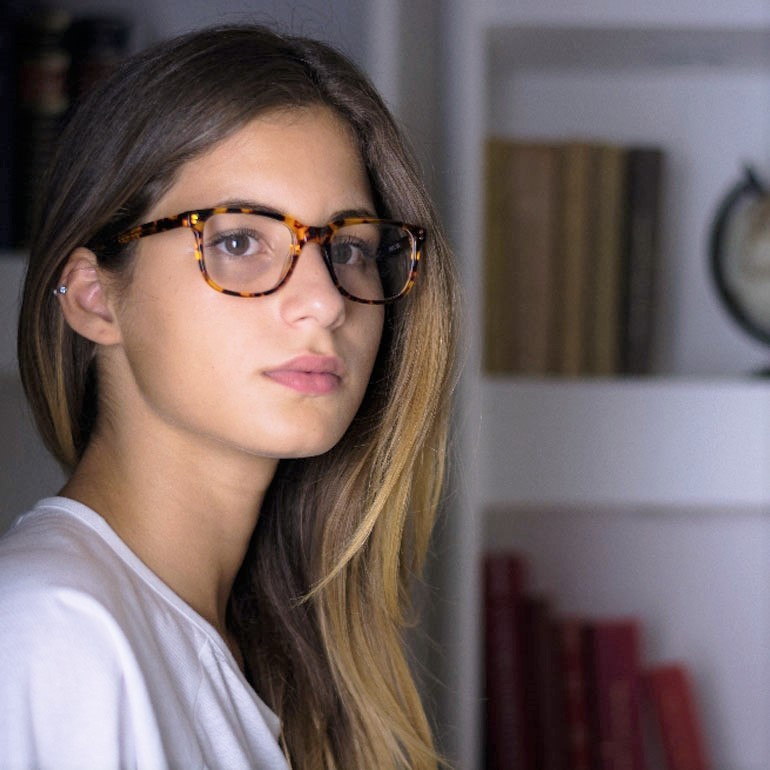 eyeglasses canada