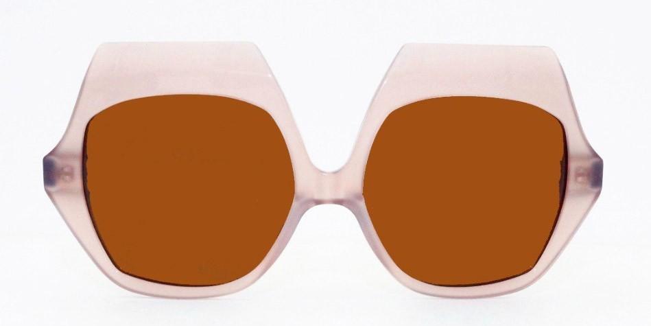 BOISSARD blue light blocking glasses