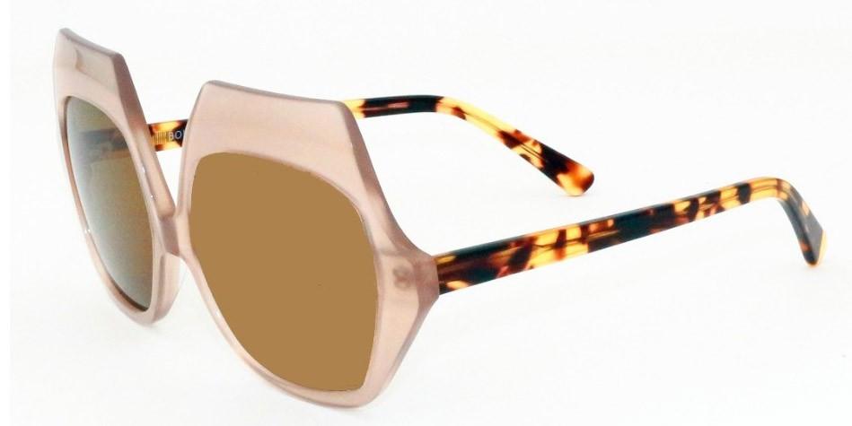 BOISSARD blue light glasses