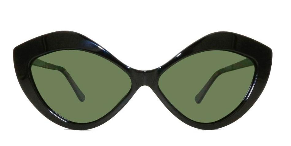 COLETTE blue light blocking glasses