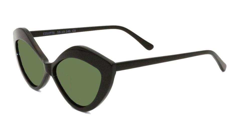 COLETTE blue light glasses