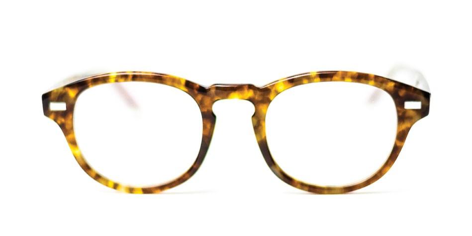 TRUMAN blue light blocking glasses