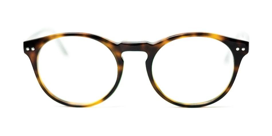 MELVILLE blue light blocking glasses