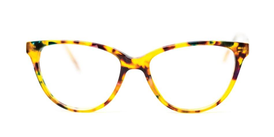INGALLS blue light blocking glasses