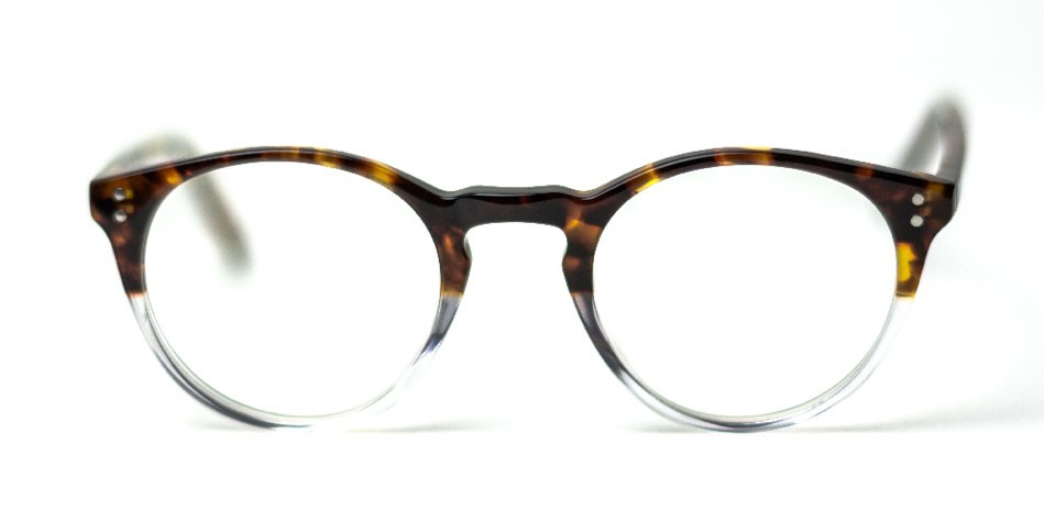 NORMAN blue light blocking glasses