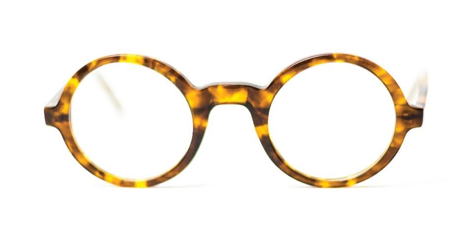 WAGNER blue light blocking glasses