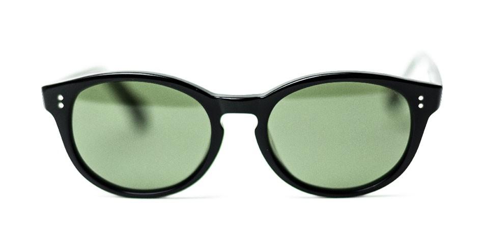 SAND blue light blocking glasses