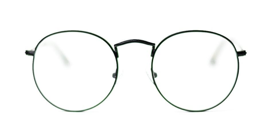 EUGENE blue light blocking glasses
