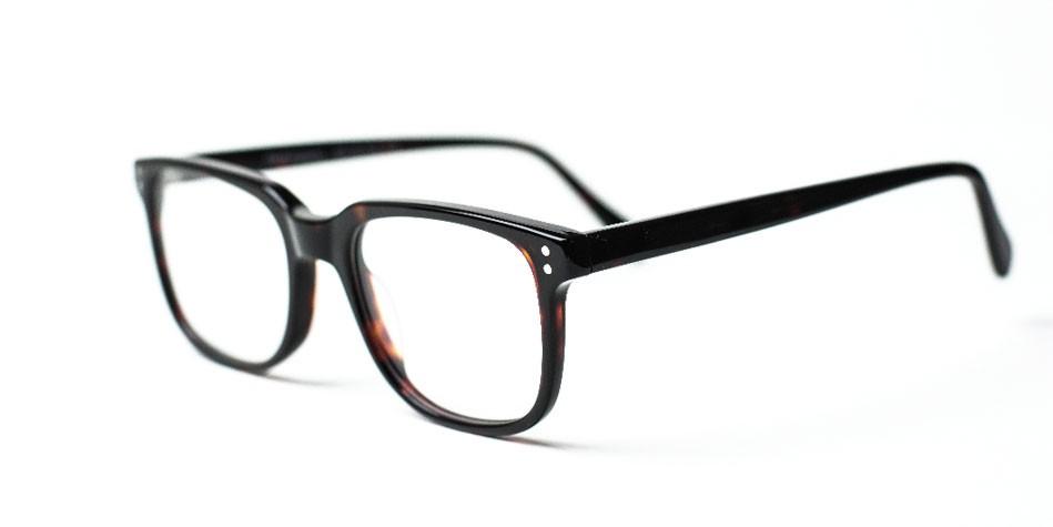 HEMINGWAY blue light glasses