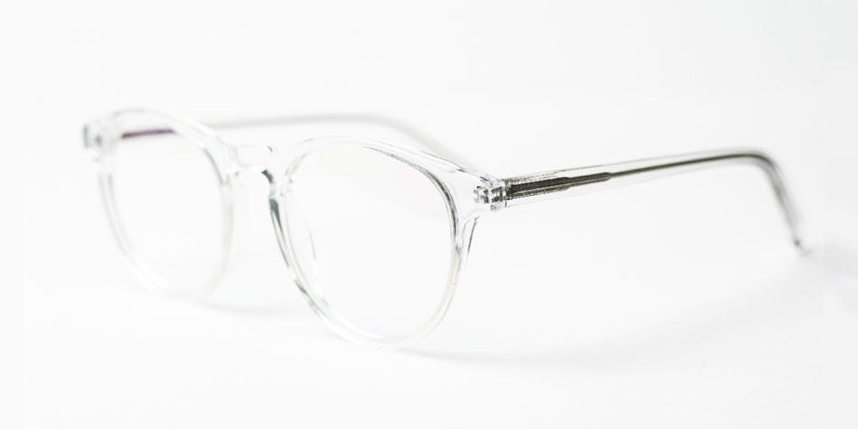 RIMBAUD blue light glasses
