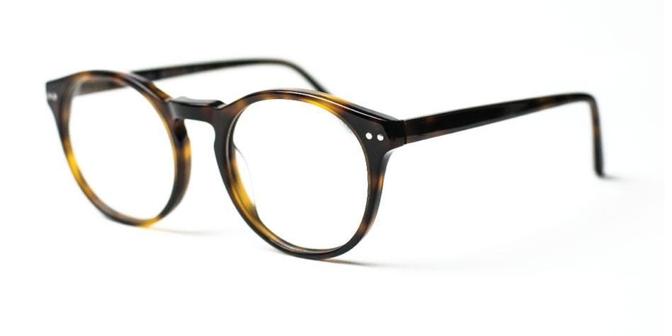 MELVILLE blue light glasses