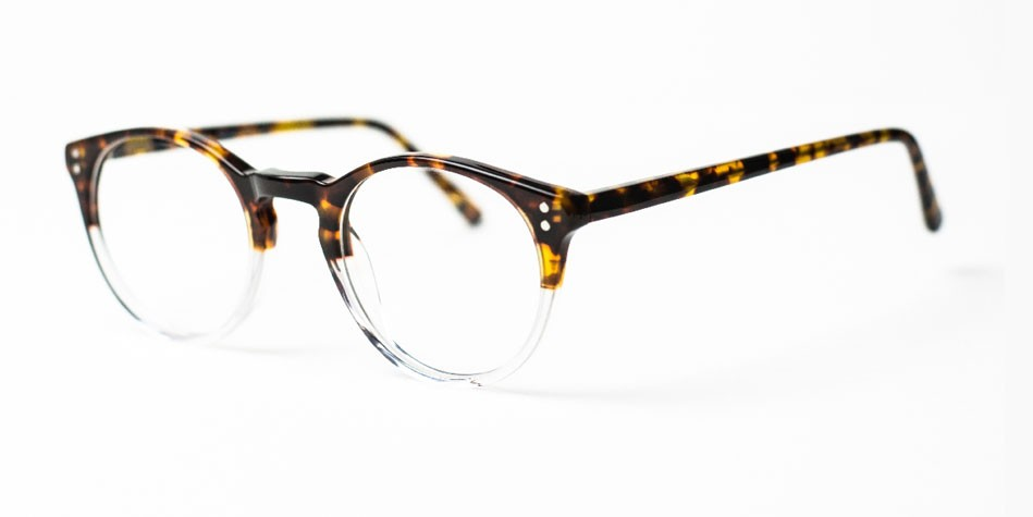 NORMAN blue light glasses