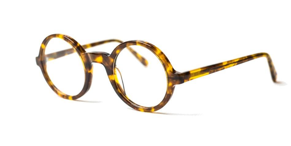 WAGNER blue light glasses