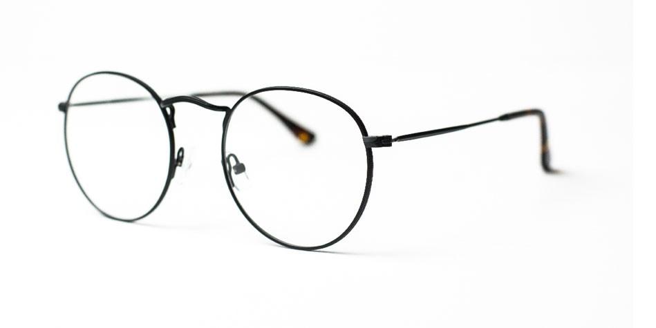 EUGENE blue light glasses