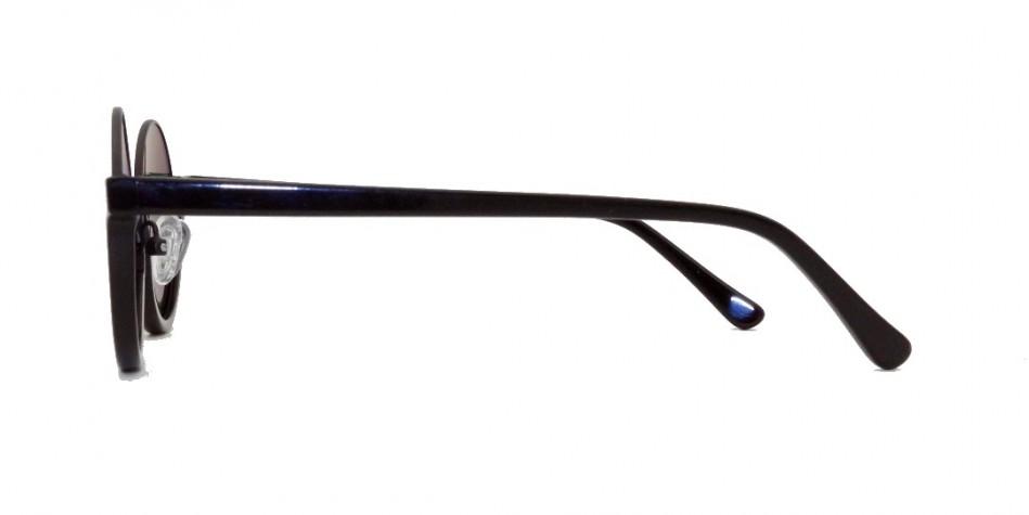 D'ORMESSON eye prescription
