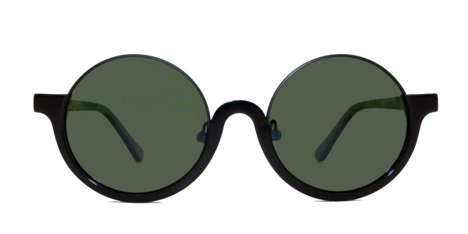 D'ORMESSON blue light blocking glasses