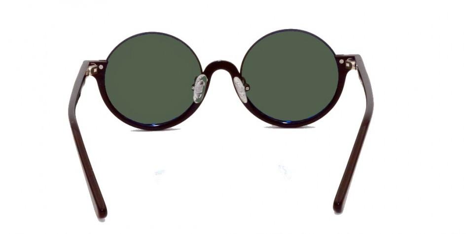 D'ORMESSON blue light glasses